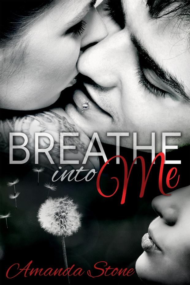 BreatheIntoMe Amazon (1)