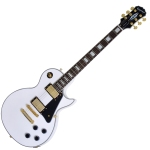 Cool-Guitar-5
