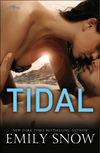 Tidal Cvrs