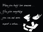 love-quotes-15