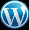 wordpress_hosting
