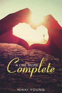 A Life More Complete_cover