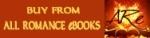 AllRomanceEbooks_redbuybanner