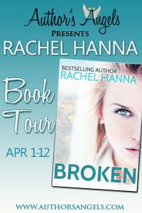 Broken-Rachel-Hanna-Blog-Tour-1