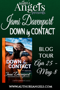 downbycontactblog-tour