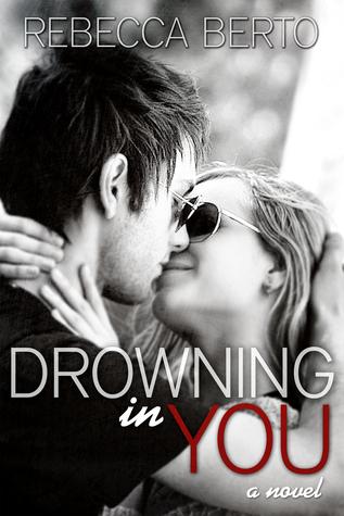 DrowninginYou (1)