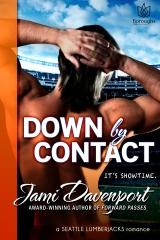 JamiDavenport_DownByContact