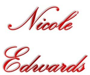 nicoleedwards