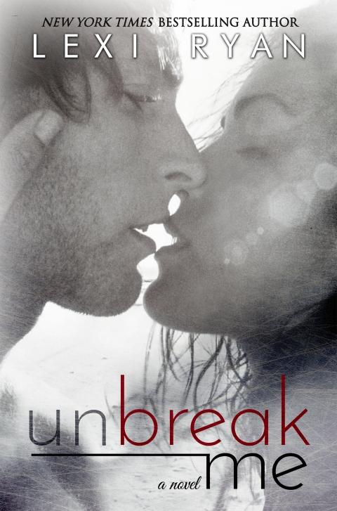 unbreak me