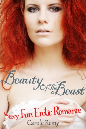 beauty cover final 2