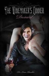 Dessert_Cover_v2
