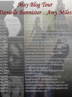Newst blog tour image (1)