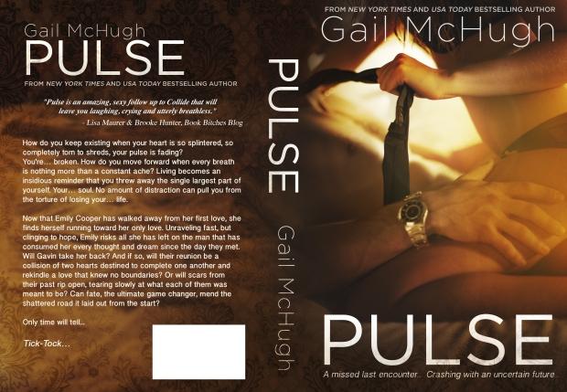 Pulse FINAL wrap