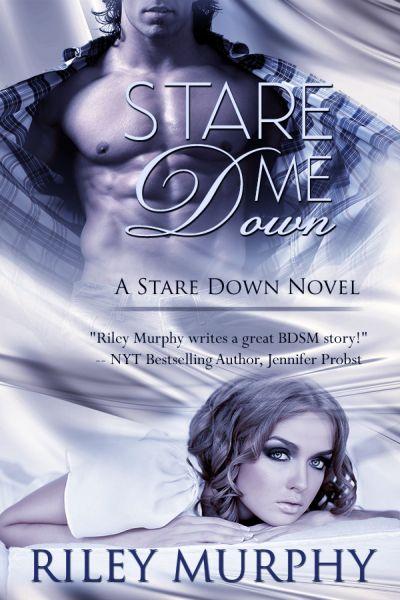 StareMeDown-600x900