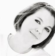 Tiff profile pic