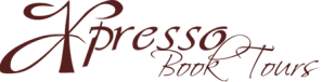 xpresso-book-tours-banner