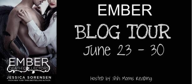 blogtour_Ember_banner