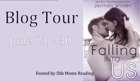 blogtour_falling into us_banner