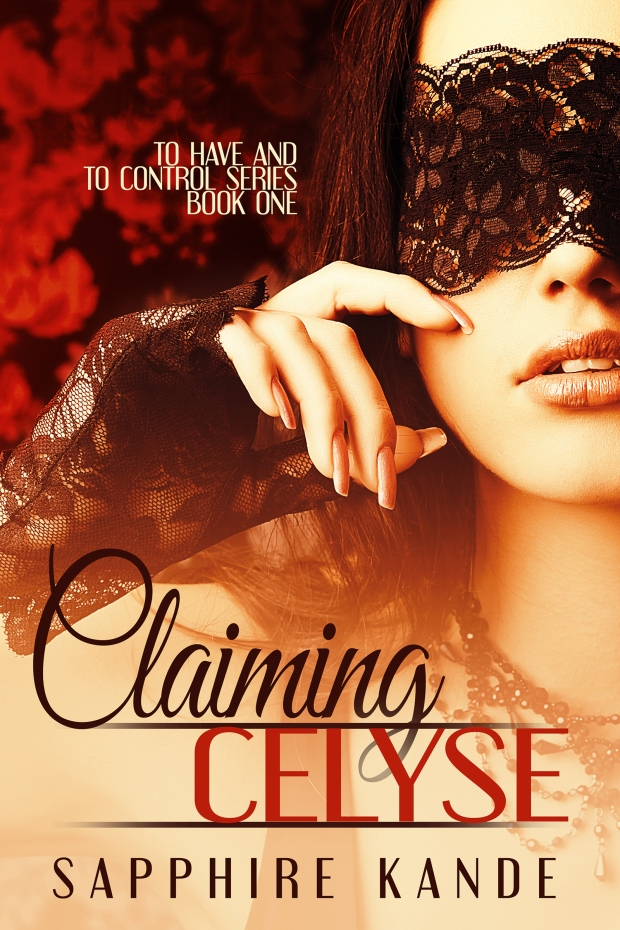 ClaimingCelyse