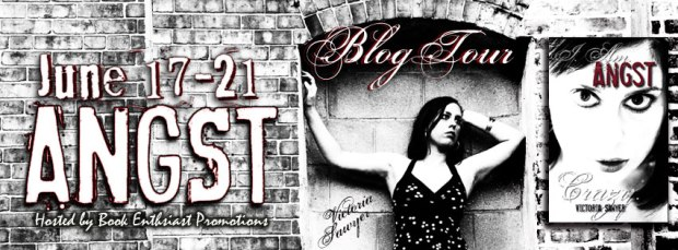 FB-Angst-Blog-Tour-Button