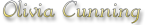 logo-olivia