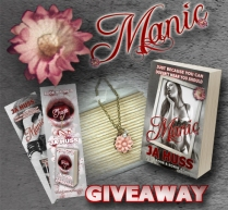 MANIC_giveaway_cover_reveal