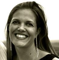 Natasha Boyd author pic
