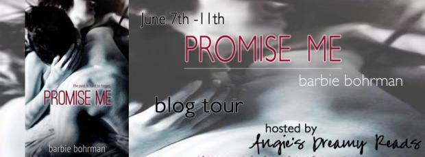 Promise Me Banner