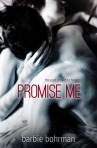Promise Me Book Cover