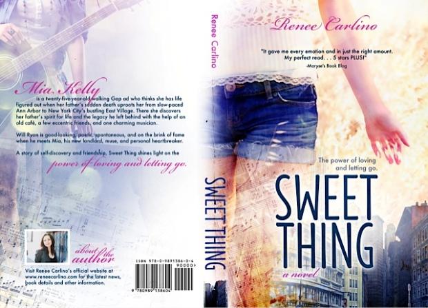 SweetThingfull