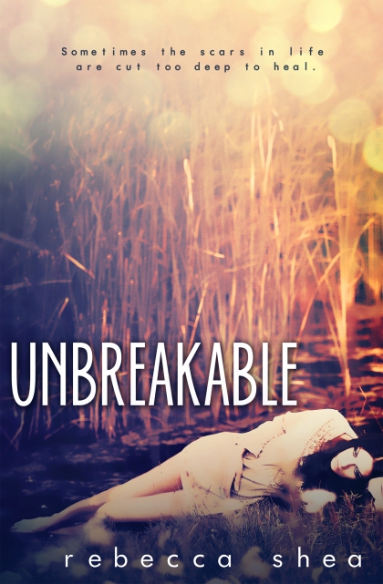 Unbreakable Amazon GR SW