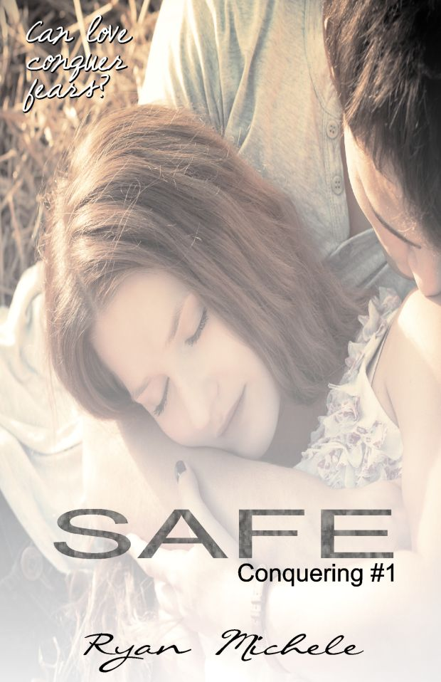 Safe FINAL Ebook