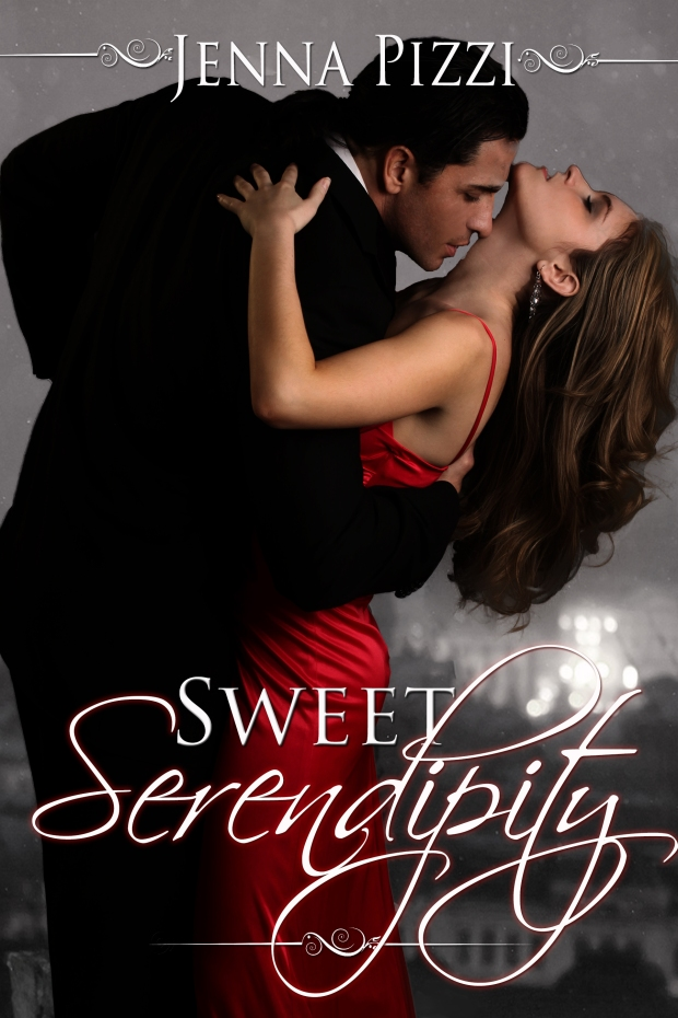 SweetSerendipity