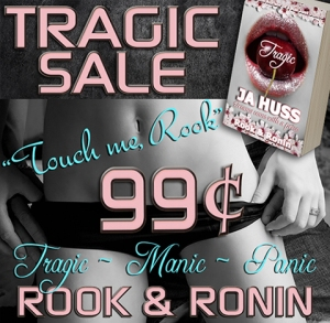 touch_me_sale_release_day480