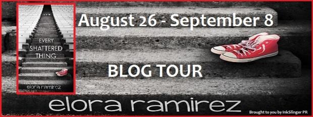 EST Blog Tour banner