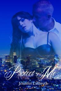 Protect_Me_Cover_for_Kindle