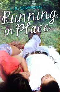 Running in Place_cover2