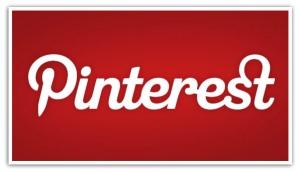 New_Pinterest_logo_