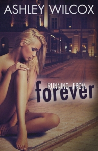 Runningecover