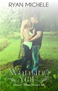 Wanting You Ebook