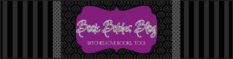 Book Bitches Blog