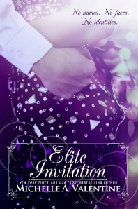 Elite Invitation Cover_eBook