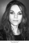 Jessica Sorensen[1][1]