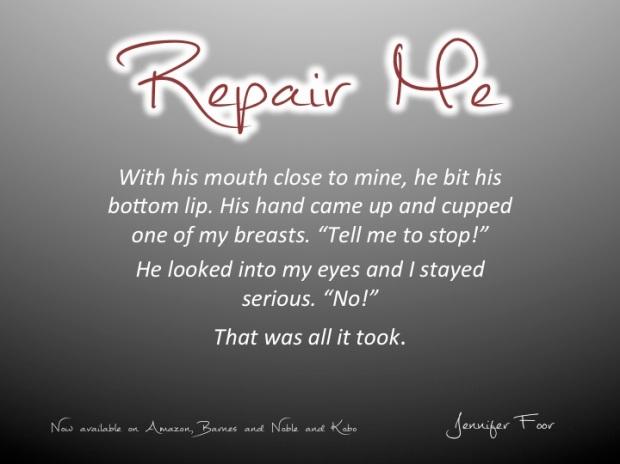 Repair Me_Excerpt 3