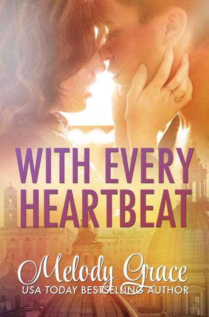 With Every Heartbeat hi-res