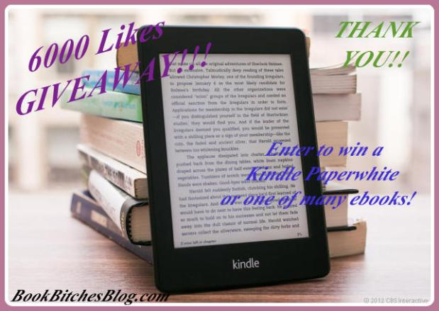 Kindle_Paperwhite_35438287_35437744_35438313_35438312_02_620x433