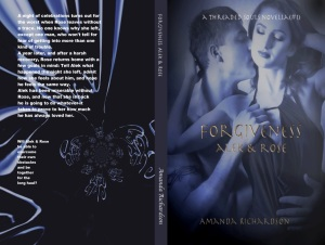 Forgiveness_Full_Cover_Createspace_Final