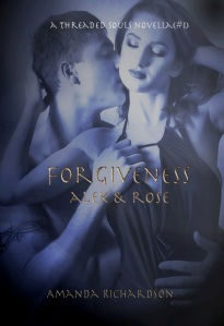 forgiveness_newest_cover1_ebook