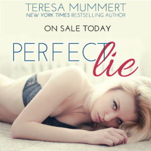 Perfect-Lie-ON-SALE-TODAY