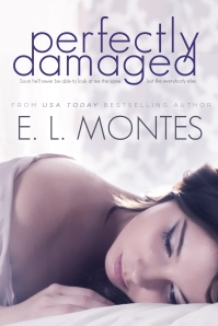 Perfectly Damaged-Emmy Montes_high